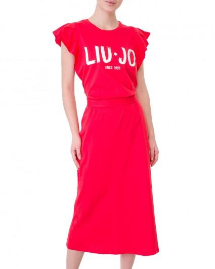 The dress is female FA0416-J5703-B3715/20