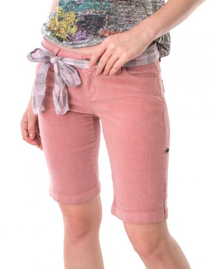 Шорты женские 03267-pink/77