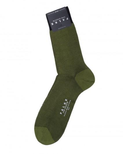 Шкарпетки чоловічі 13141-3011/6