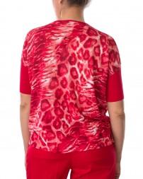 Блуза жіноча 81944-8580-21001/21-2 (6)