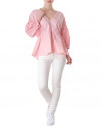 Блуза женская 56C00440-1T005181-P040/21-2 (2)