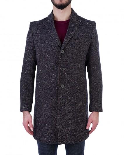 Пальто мужское 7983-98-200/8-91