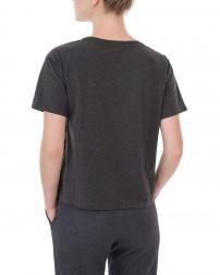 T-shirt for women 6GTT08-TJ29Z-3909/19-20 (4)