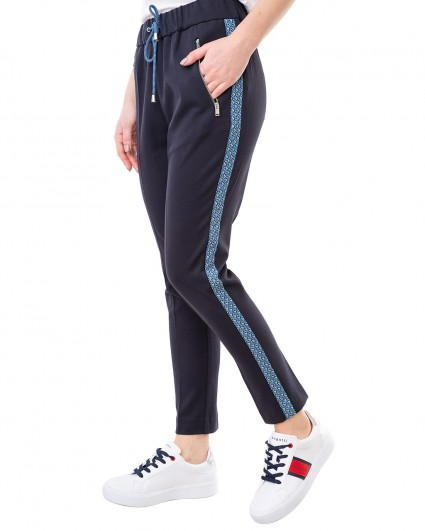 Pants for women 1912-963-793/20