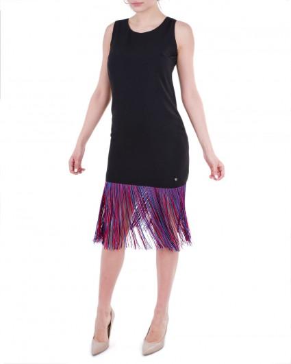 Платье женское 56D00213-1T002303-K299/9