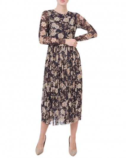 Платье женское 1907-663-793/19-20