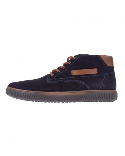 Обувь мужская 321-60335-1400-4100/19-20
