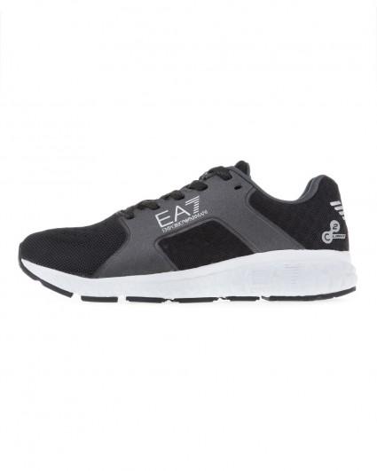 Обувь женская X8X011-XX044-00002/91