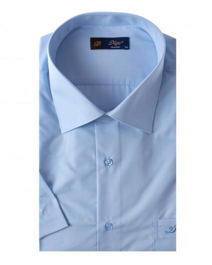 Рубашка мужская 138-1/2-classic/21