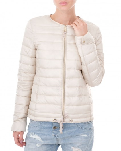 Jacket for women 2935-006NL-сер./9