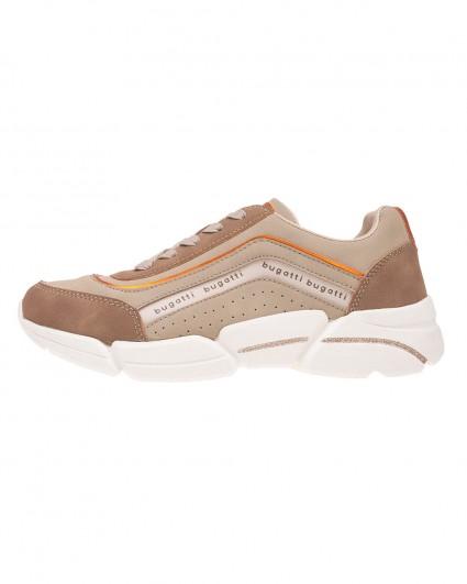 Sneakers women 436-66808-5555-6252/20-2