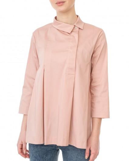 Рубашка женская C6945PL623/20