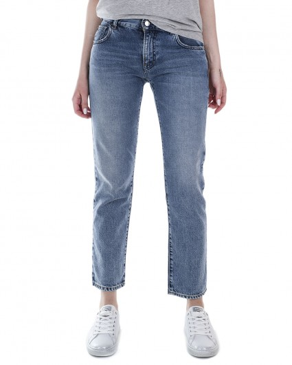 Jeans are female 3G2J36-2D4BZ-0941/92