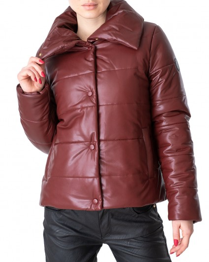 Куртка жіноча 56S00554-1T004445-B140/20-21-2