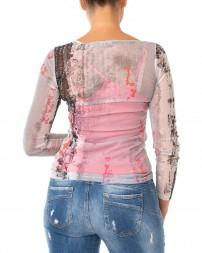 Блуза женская 773011-926               (5)