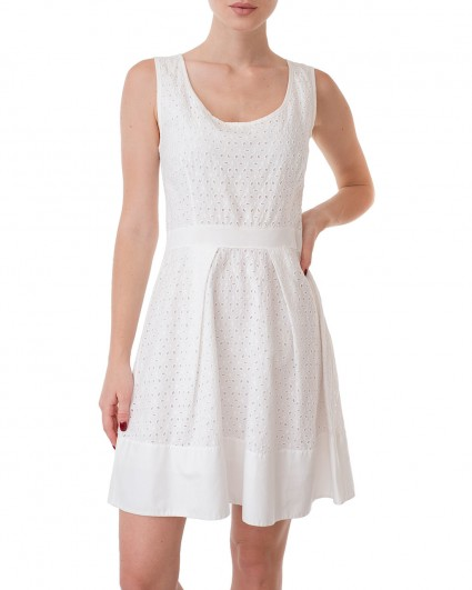 Платье женское 00001457