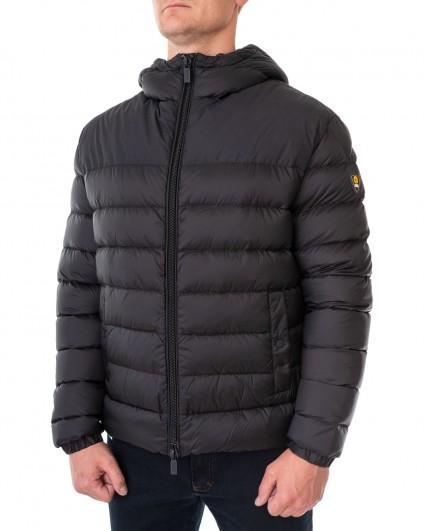 Куртка мужская 203CFMJ01309-N21DO-201XXN/20-21