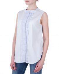 Блуза женская 3Y5H05-5N10Z-0517/7      (2)