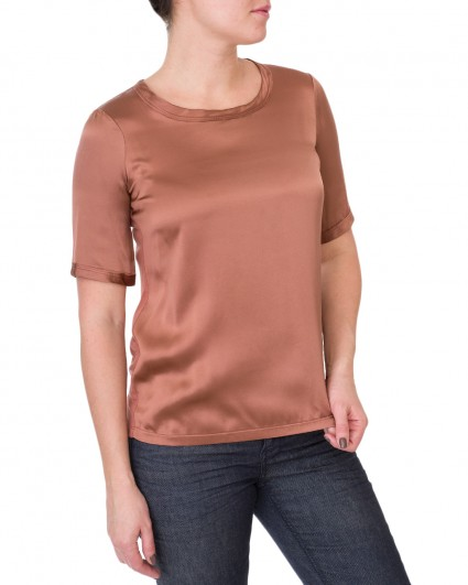 Блуза женская 72670-7476-95000/7-81