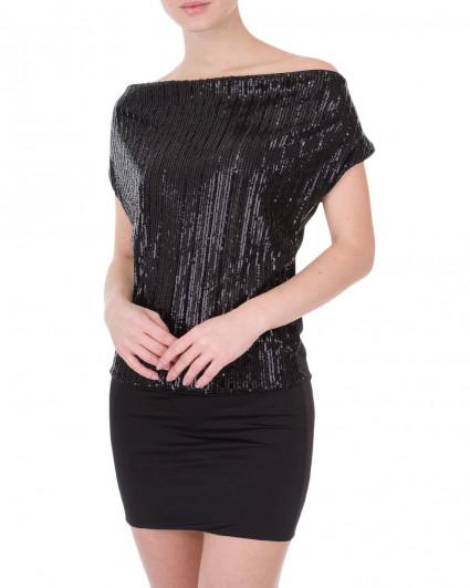Платье женское 772-0058/77
