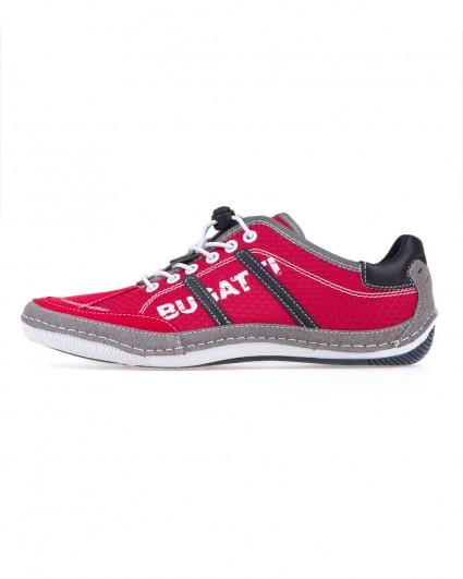 Обувь мужская 321-48006-6954-3030/9