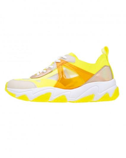 Sneakers women 432-84603-5069-5250/20-2