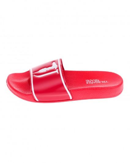 Обувь женская 79A00377-9Y099999-R150/92