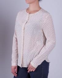 Блуза женская 55247-119/6-7            (2)