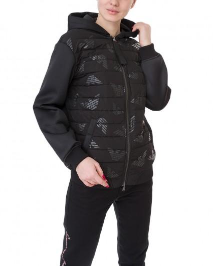 The jacket is female 6G2B6A-2JD4Z-0999/19-20