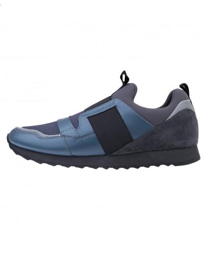 Обувь мужская 77A00102-9Y099999-K601/8-92