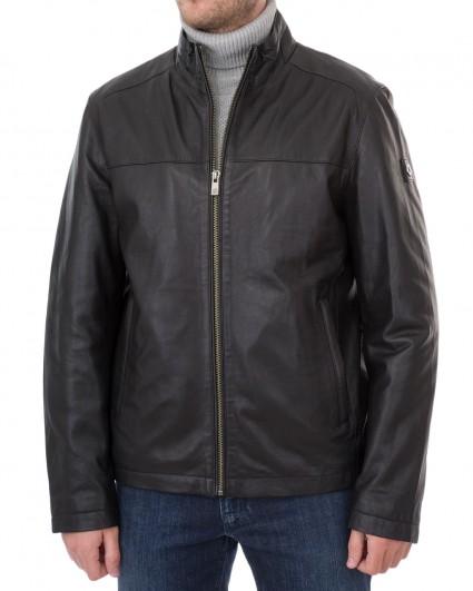 Куртка мужская 931036-20050-1-99/19-20-1