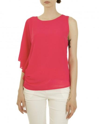 Блуза жіноча 0038203004/7