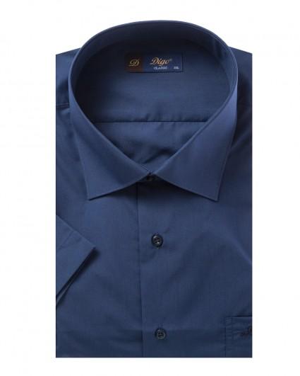 Рубашка мужская 150-1/2-classic/21