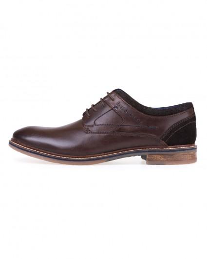 Взуття чоловіче 311-30002-1014-6161/7-8
