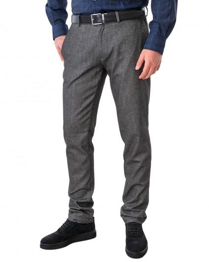 Pants for men 52P00125-1T004462-R001-K299/20-21
