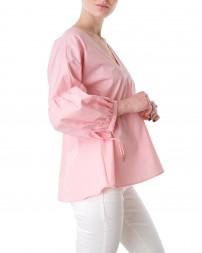 Блуза женская 56C00440-1T005181-P040/21-2 (3)
