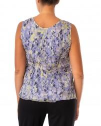 Блузка женская 172040-278               (5)