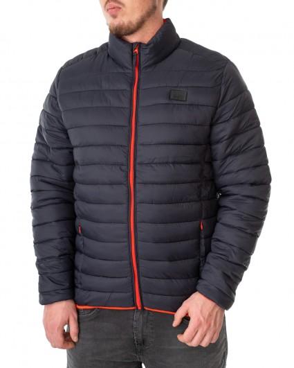 Куртка мужская 20710702-194013/20-21