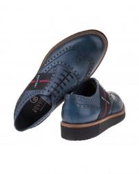Ботинки мужские 35090/19-20 (5)
