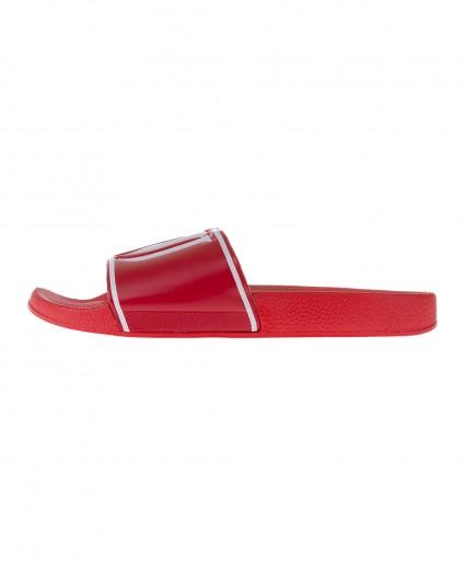 Взуття чоловіче 77A00159-9Y099999-R150/92