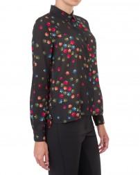 Блуза женская 56C00127-1T001505-K504/8-92 (3)