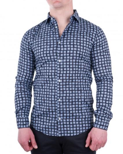 Рубашка мужская 3Y6C24-6N2QZ-2519/7