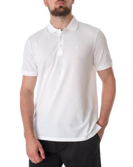 Polo shirt for men 6006791-006/21