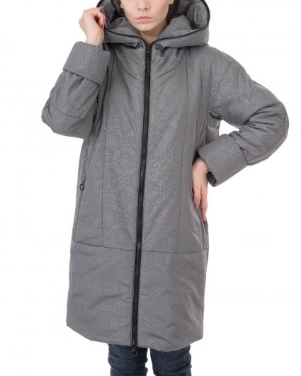 Куртка жіноча 106400-0202-00-0700/19-20-1