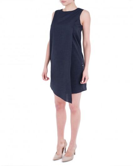 Платье женское 56D00240-1T002283-U290/9
