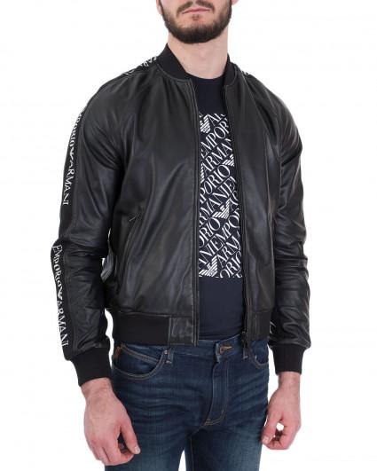 Куртка мужская 21B5DP-21P5D/92