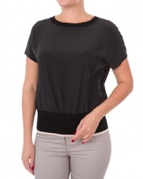 Блуза женская 2NK51T-28814-999/9 (1)