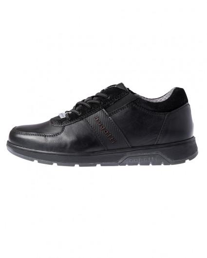 Кросівки чоловічі 321-A5E03-3200-1000/21-22-1
