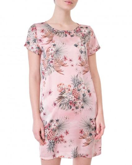 The dress is female FA0415-T5957-Z9130/20