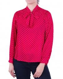 Блуза женская 0040507004/8-91 (1)